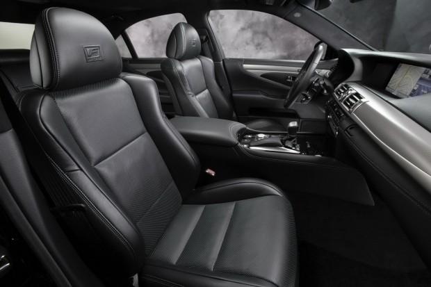 2013-Lexus-LS-G-Sport-14[2]