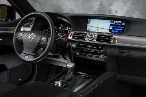2013-Lexus-LS-G-Sport-15[2]