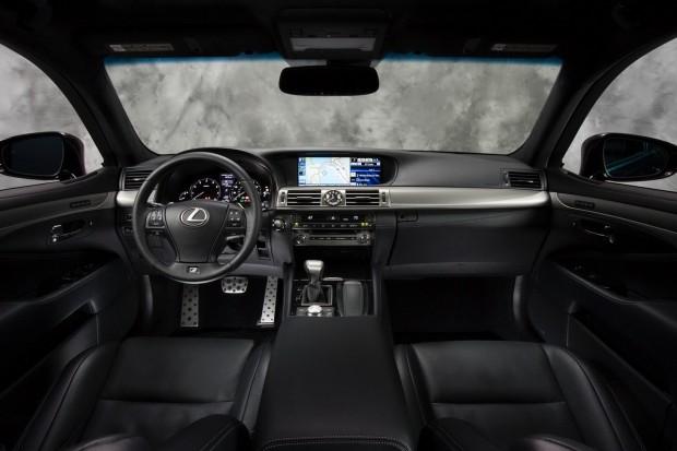 2013-Lexus-LS-G-Sport-16[2]