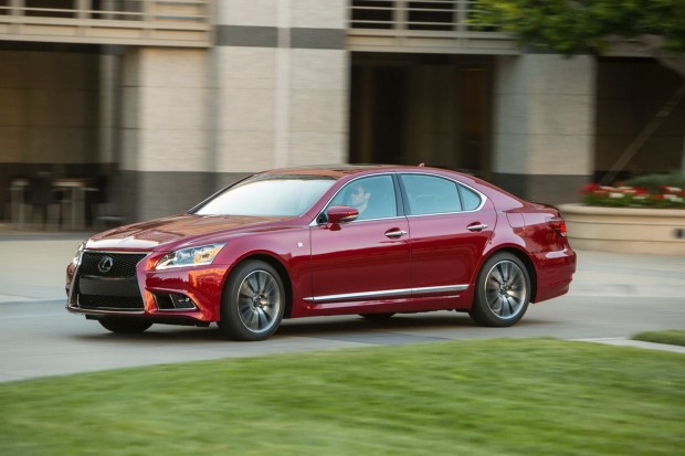 2013-Lexus-LS-G-Sport-2[2]