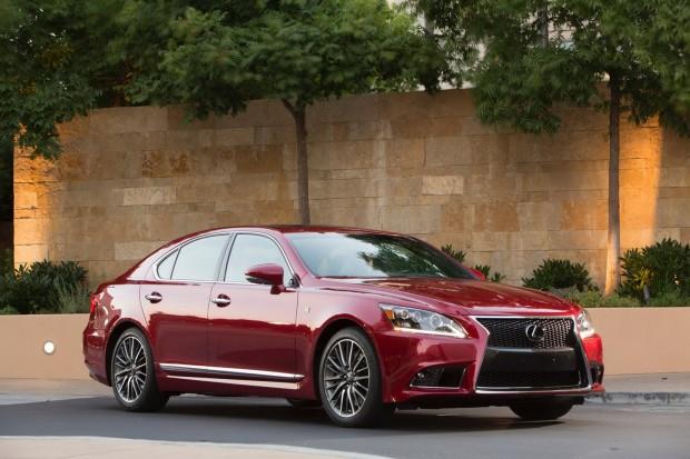 2013-Lexus-LS-G-Sport-4[2]