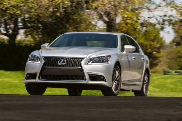 2013-Lexus-LS-G-Sport-7[2]