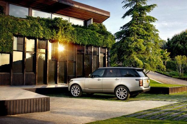 2013-Range-Rover-SUV-1[5]