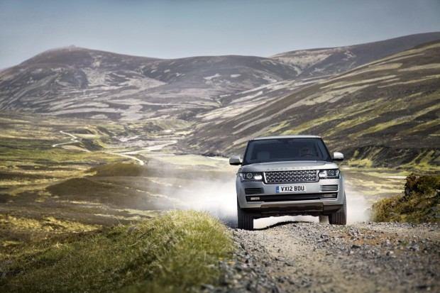 2013-Range-Rover-SUV-2_1[2]