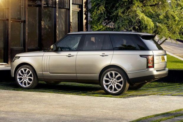2013-Range-Rover-SUV-3[6]