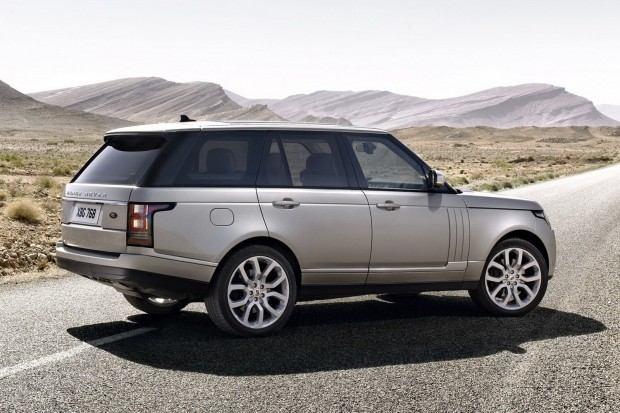 2013-Range-Rover-SUV-4[2]