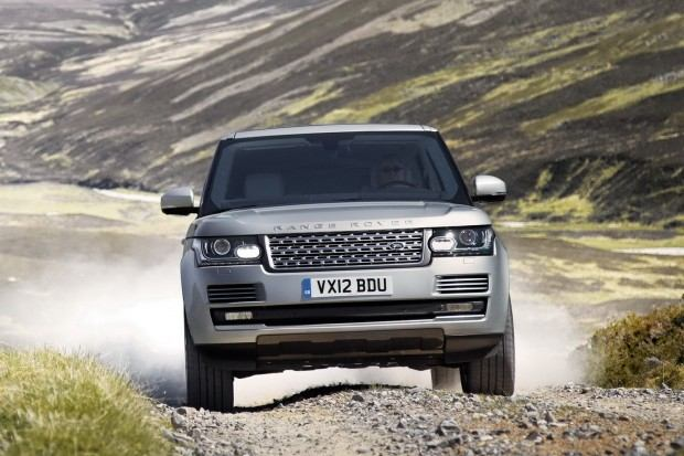 2013-Range-Rover-SUV-5[2]