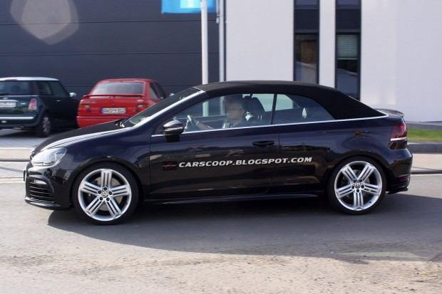 2013-VW-Golf-R-Cabriolet-3