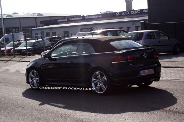2013-VW-Golf-R-Cabriolet-4