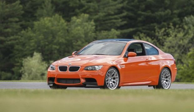 2013-bmw-m3-lime-rock-park-edition_100395484_l