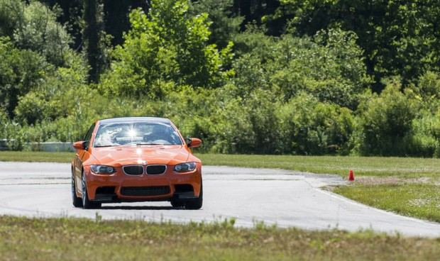 2013-bmw-m3-lime-rock-park-edition_100395486_l