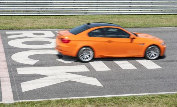 2013-bmw-m3-lime-rock-park-edition_100395487_l