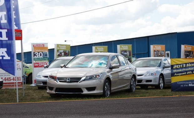 2013-honda-accord-sedan-photo-469899-s-787x481