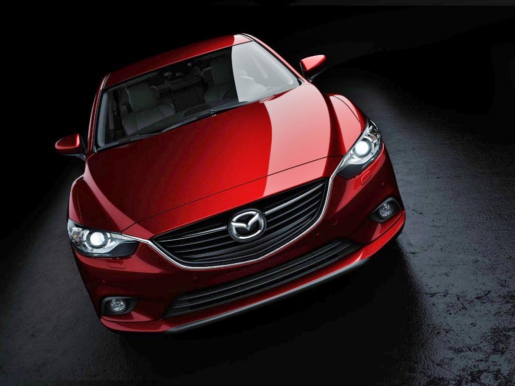 2014-Mazda-6-3