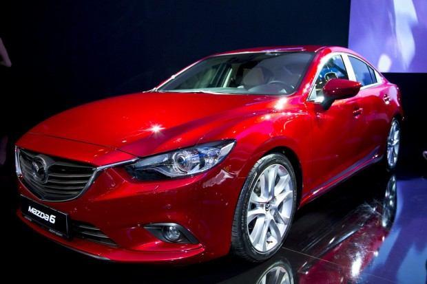 2014-Mazda6-2[2]