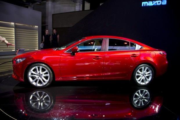 2014-Mazda6-3[2]