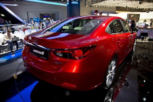 2014-Mazda6-4[2]