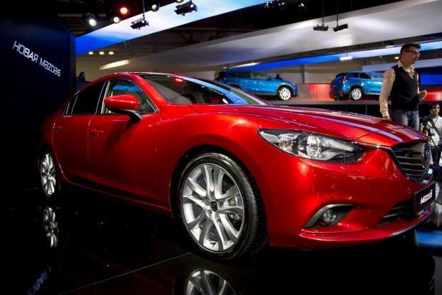 2014-Mazda6-5[2]