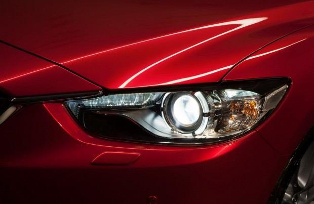 2014-Mazda6-Sedan-23[2]