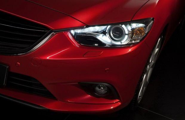 2014-Mazda6-Sedan-24[2]
