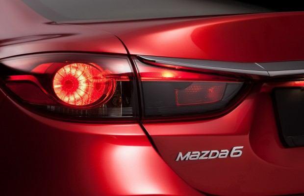 2014-Mazda6-Sedan-27[2]
