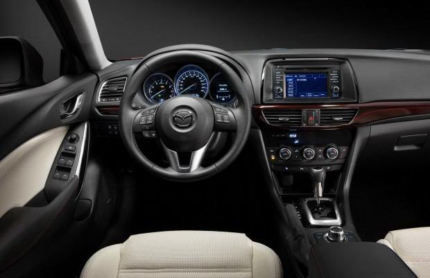 2014-Mazda6-Sedan-36[2]