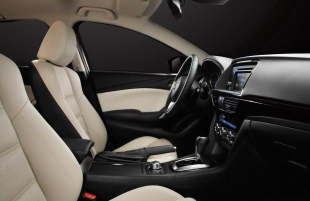 2014-Mazda6-Sedan-38[2]