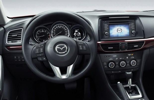 2014-Mazda6-Sedan-39[2]