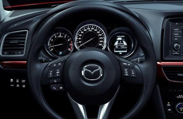 2014-Mazda6-Sedan-40[2]