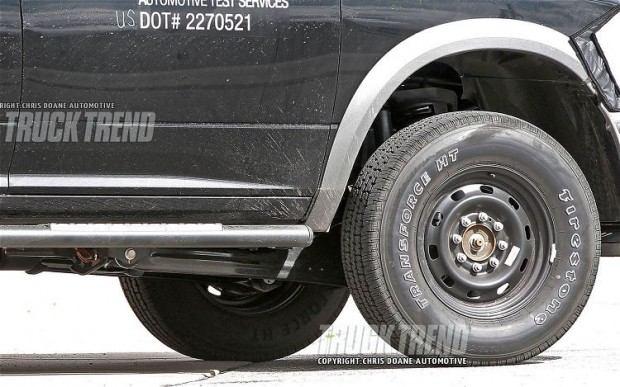 2014-Ram-HD-wheel