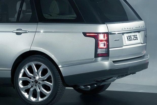 2014-Range-Rover-10[2]