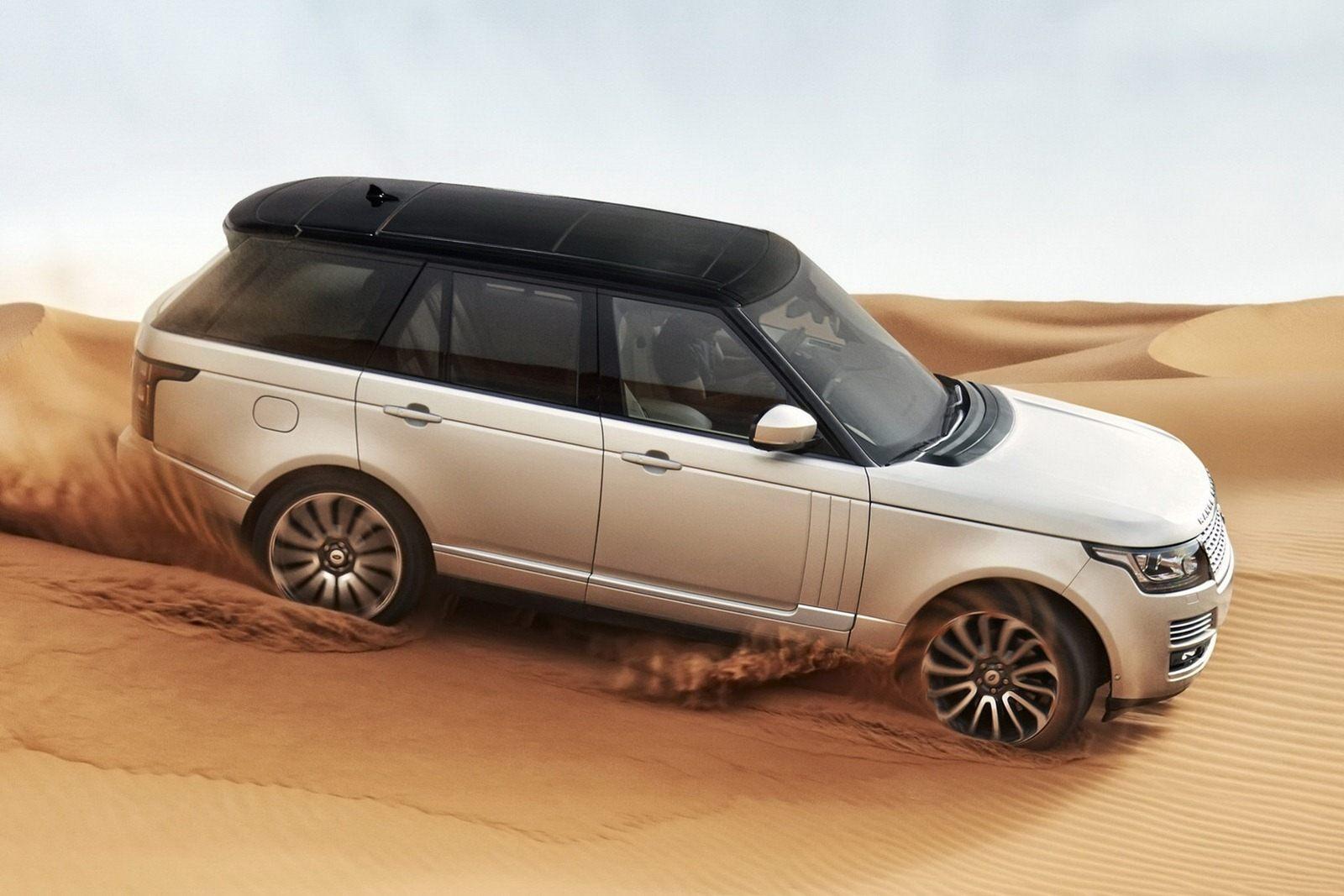 2014-Range-Rover-1[2]