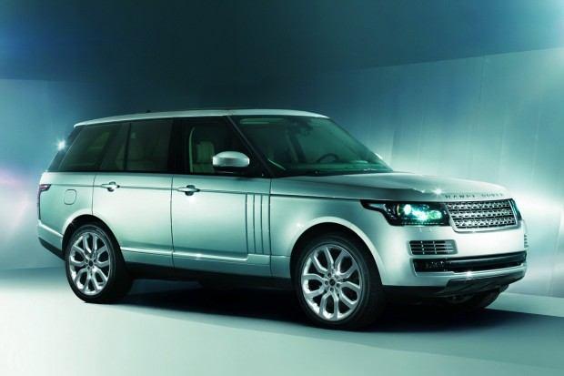 2014-Range-Rover-2[2]