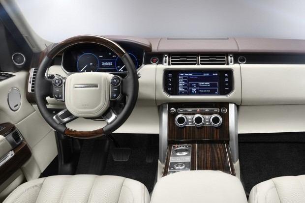 2014-Range-Rover-3[2]