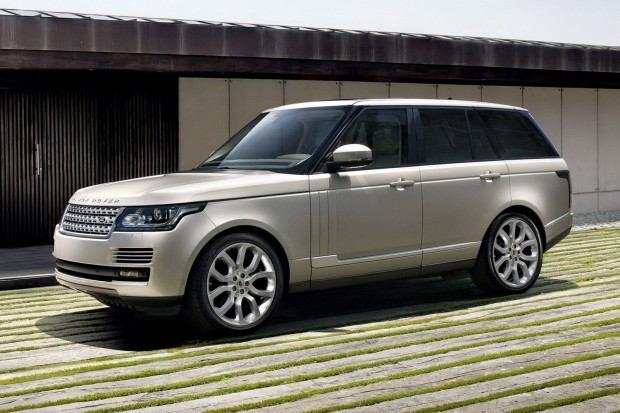 2014-Range-Rover-4[2]