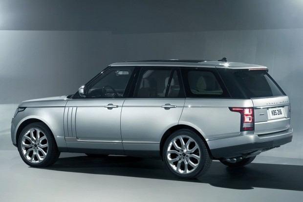 2014-Range-Rover-5[2]