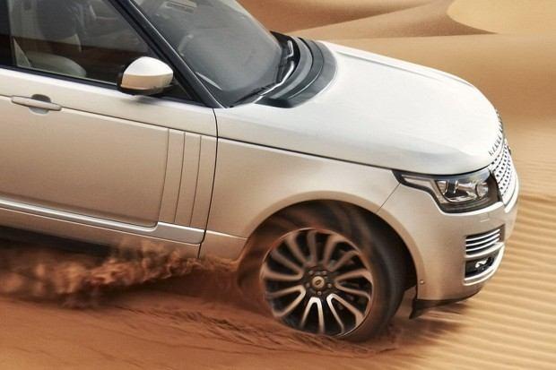 2014-Range-Rover-6[2]