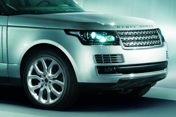 2014-Range-Rover-7[2]