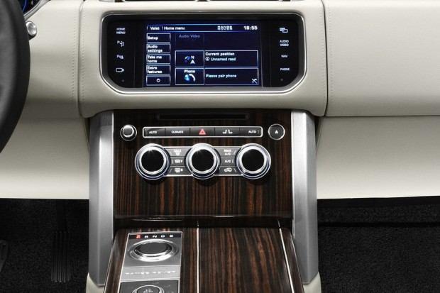 2014-Range-Rover-8[2]