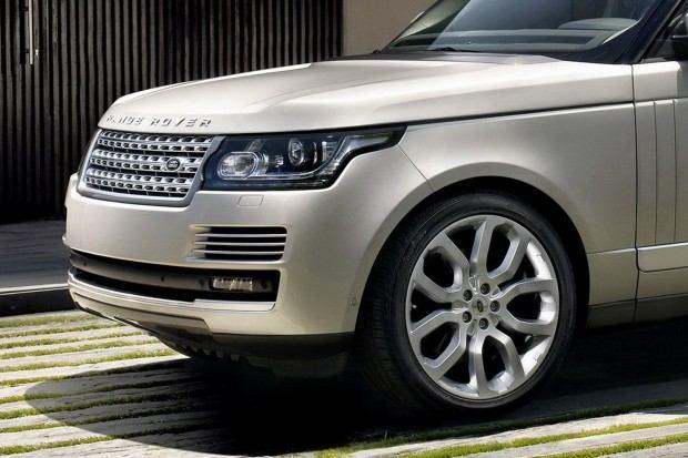 2014-Range-Rover-9[2]