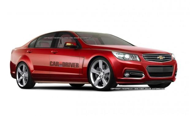 2014-chevrolet-ss-artists-rendering-photo-469220-s-1280x782