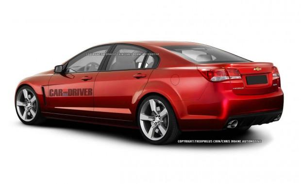 2014-chevrolet-ss-artists-rendering-photo-469221-s-1280x782