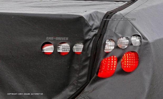 2014-toyota-corolla-taillight-spy-photo-photo-471401-s-787x481