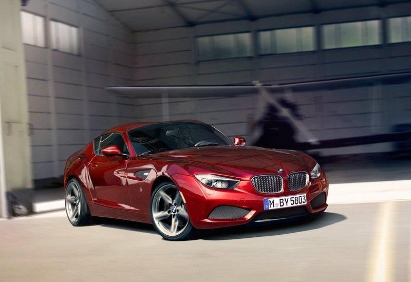 BMW-Zagato_Coupe_Concept_2012_800x600_wallpaper_01
