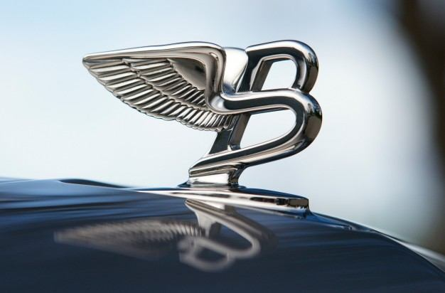Bentley-Mulsanne-Flying-B-626x412