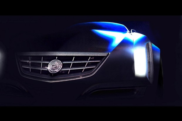 Cadillac_Glamour_Concept[3]