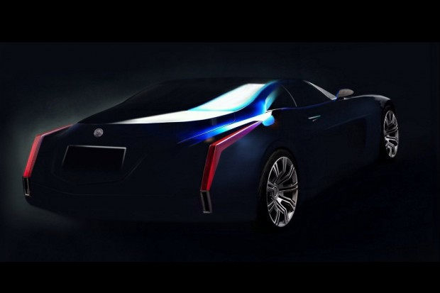 Cadillac_Glamour_Concept_3[3]