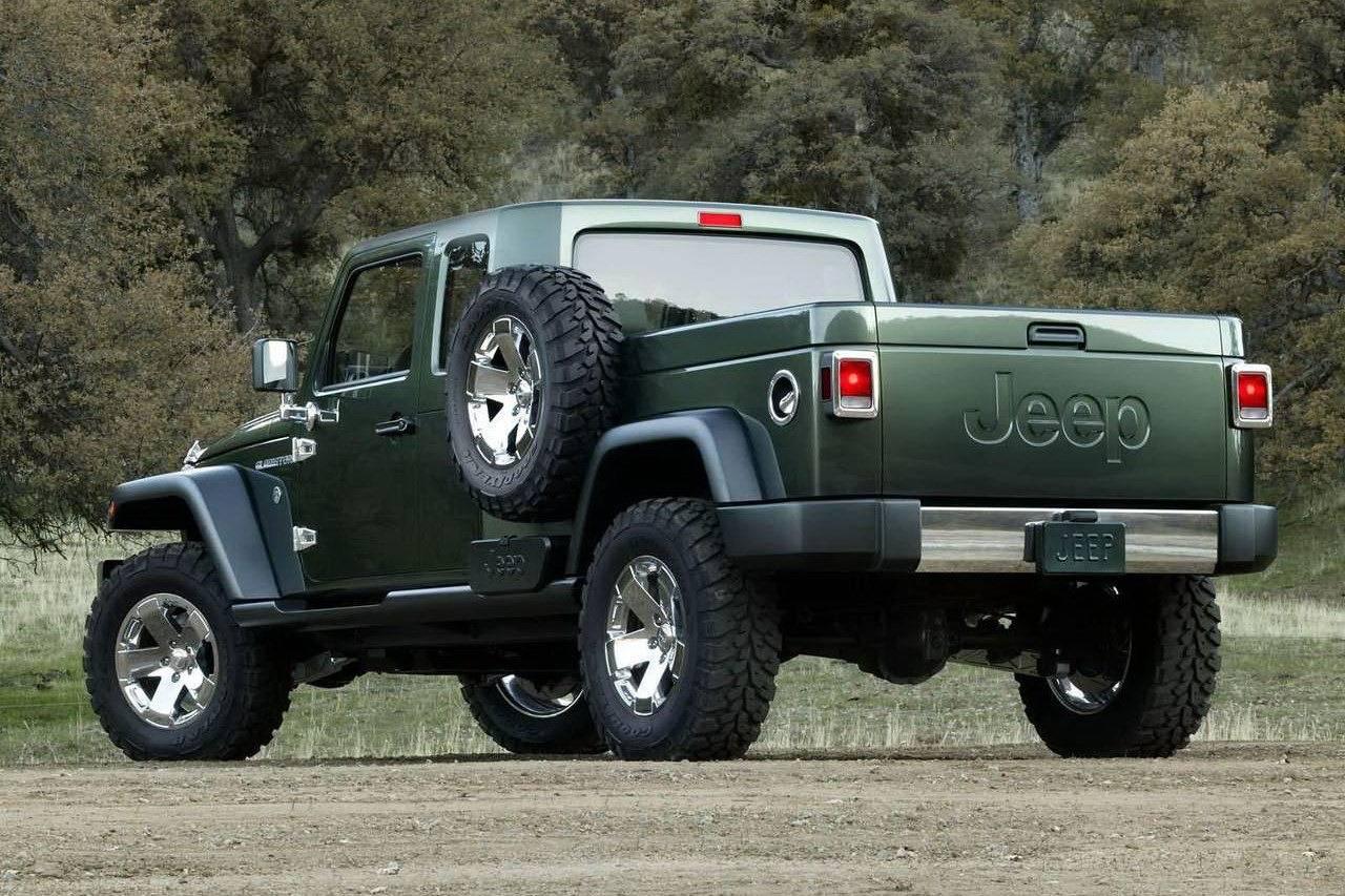 Jeep-Gladiator-3[2]
