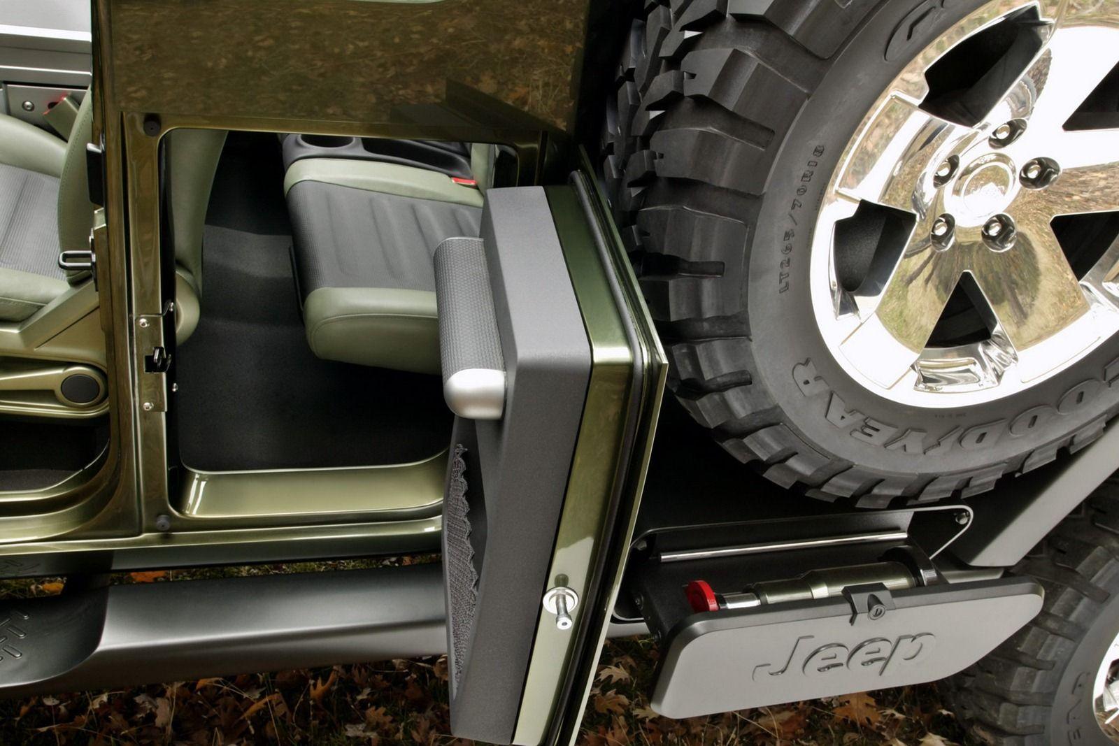 Jeep-Gladiator-5[2]