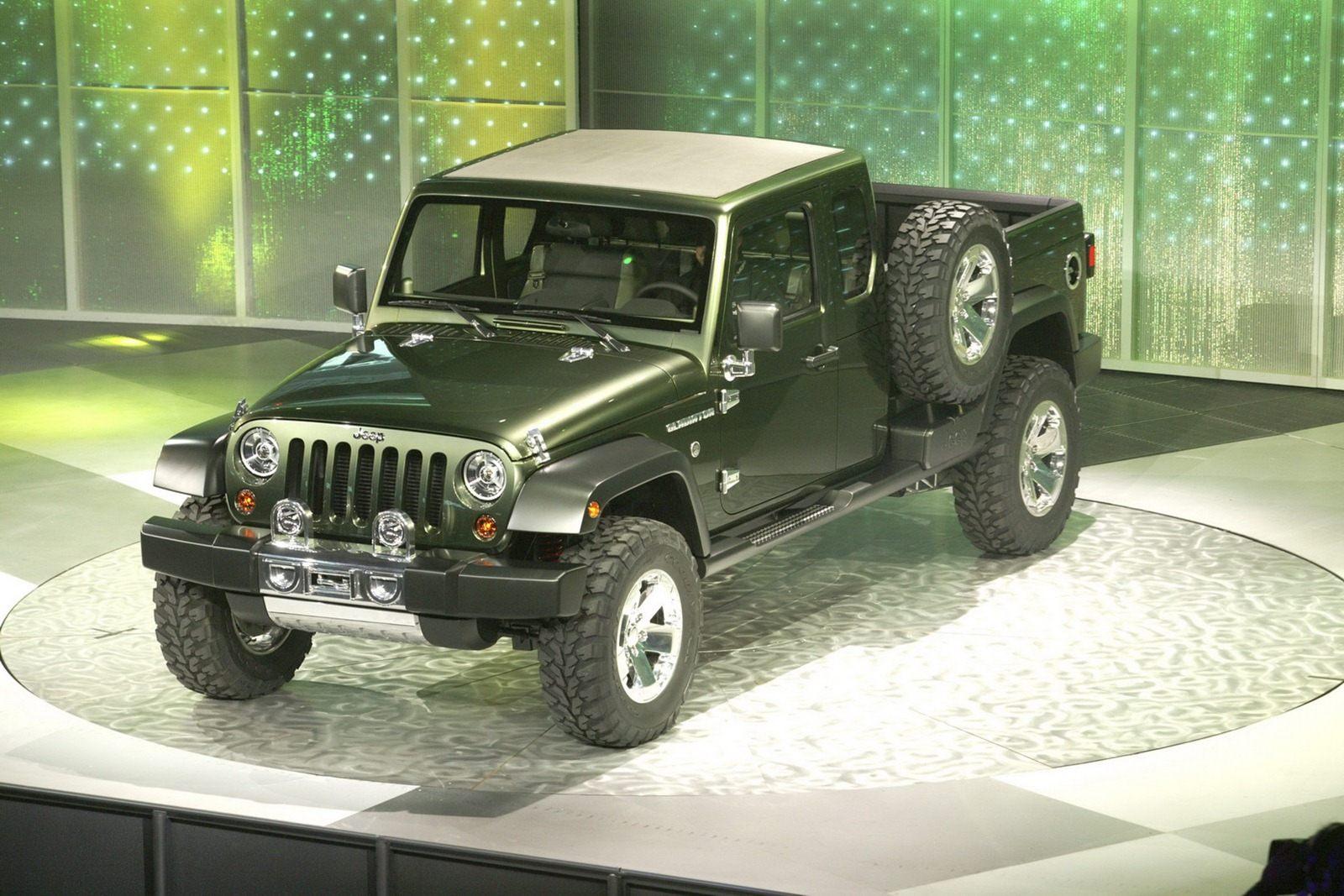 Jeep-Gladiator-9[2]